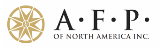 A.F.P. of north america