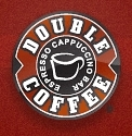 Double-Coffee-kiev-logo